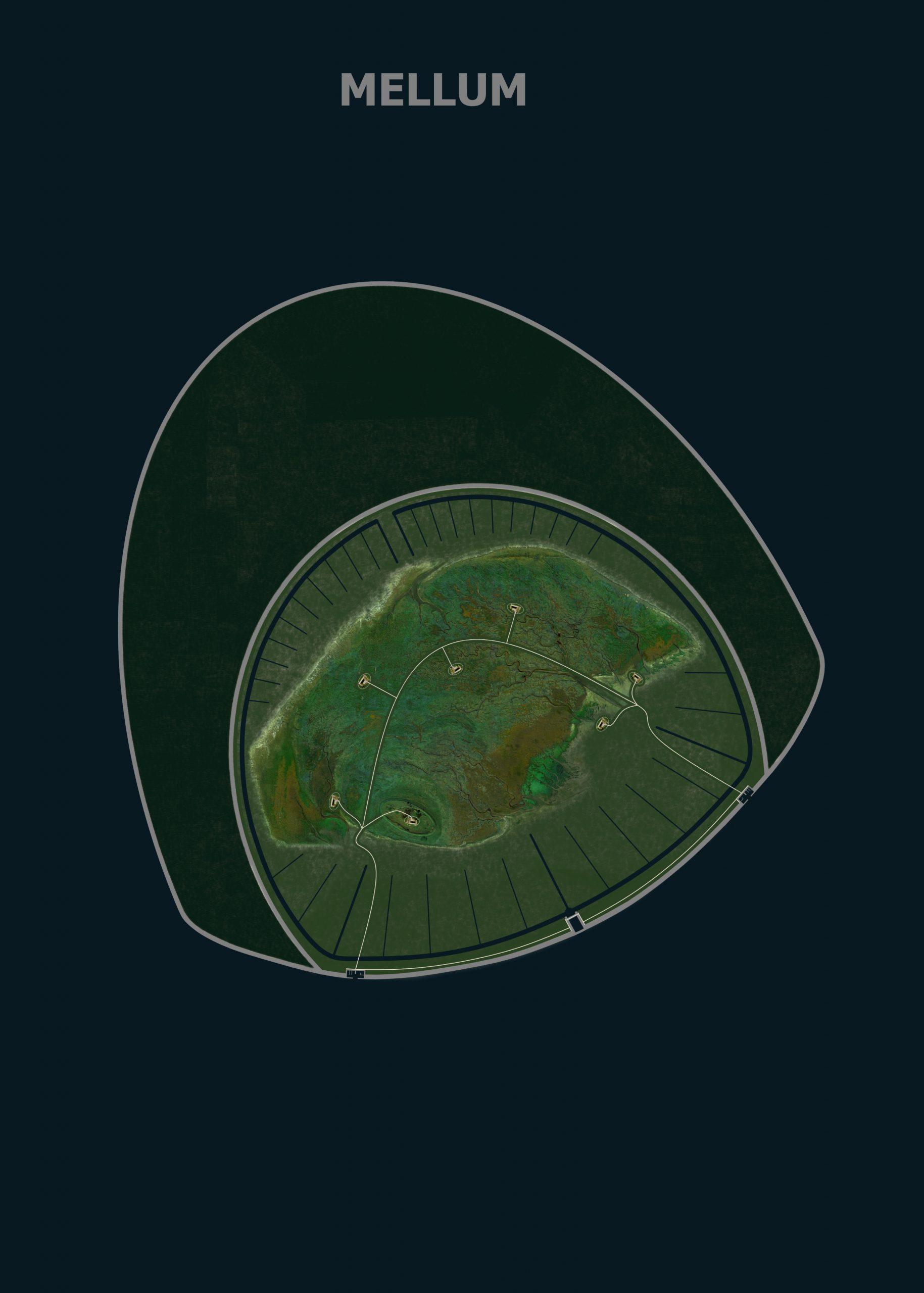 mellum, landgewinnung, küstenschutz, insel, eindeichung, naturschutz, sturmflut, vergrößerung