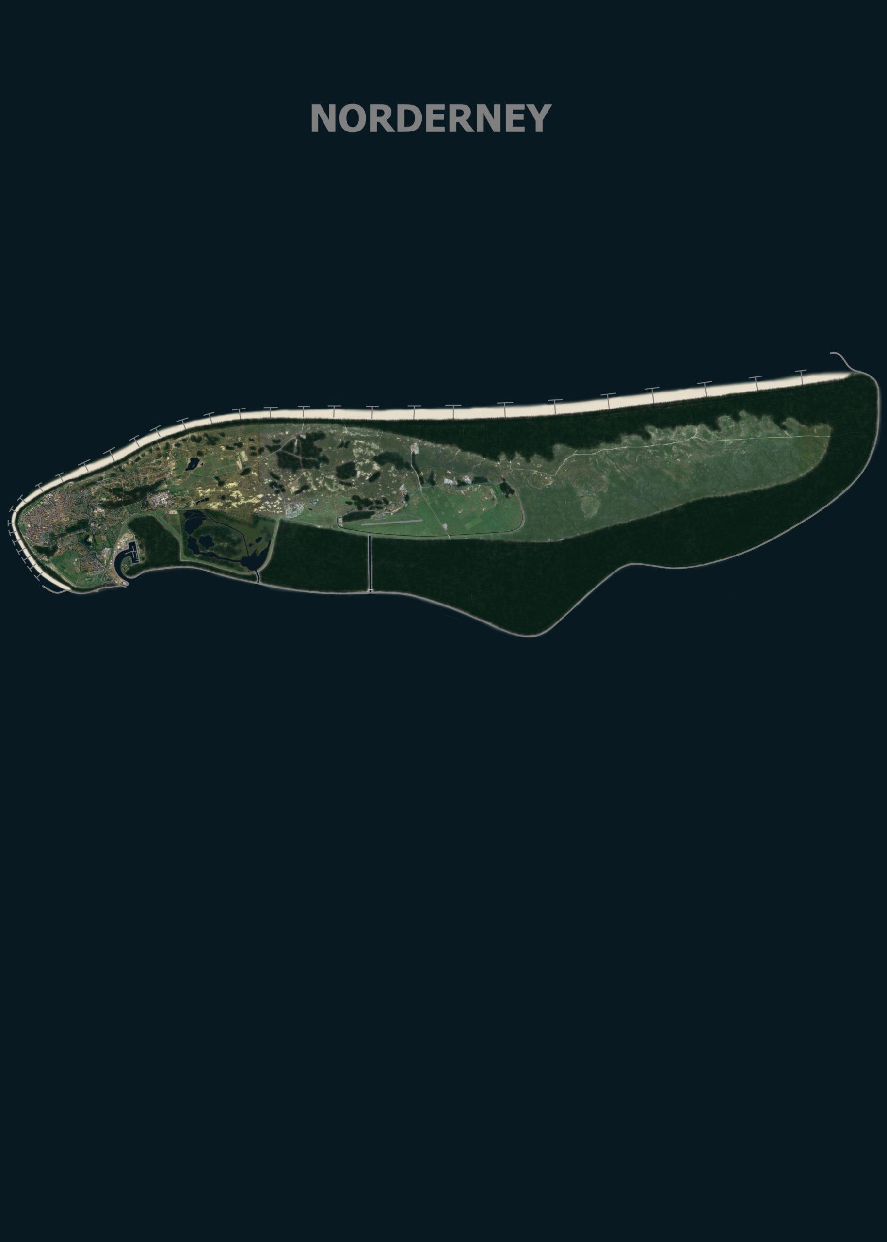 Norderney, landgewinnung, küstenschutz, insel, eindeichung, naturschutz, sturmflut, vergrößerung